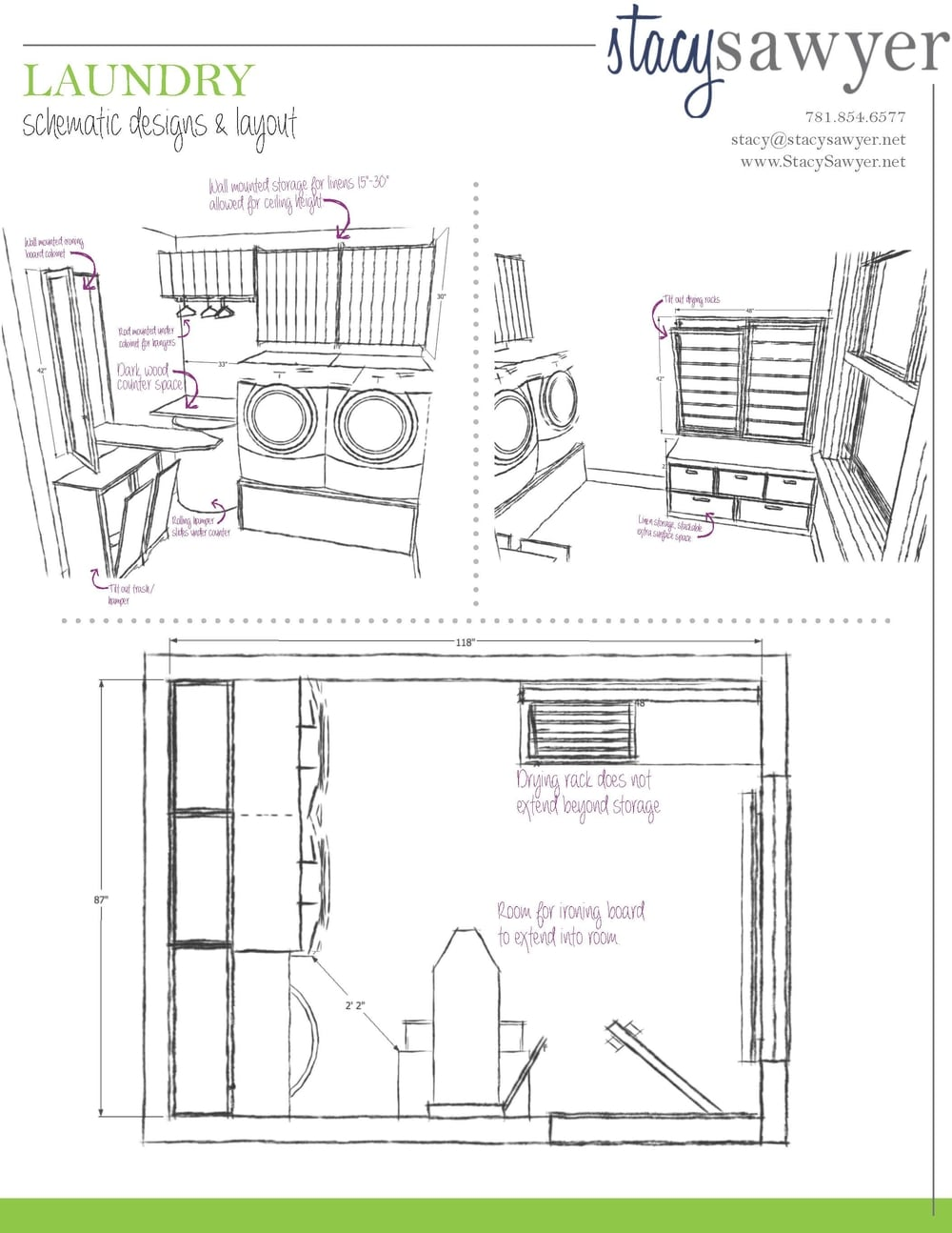 Notes & Laundry Design Boards_Page_4.jpg