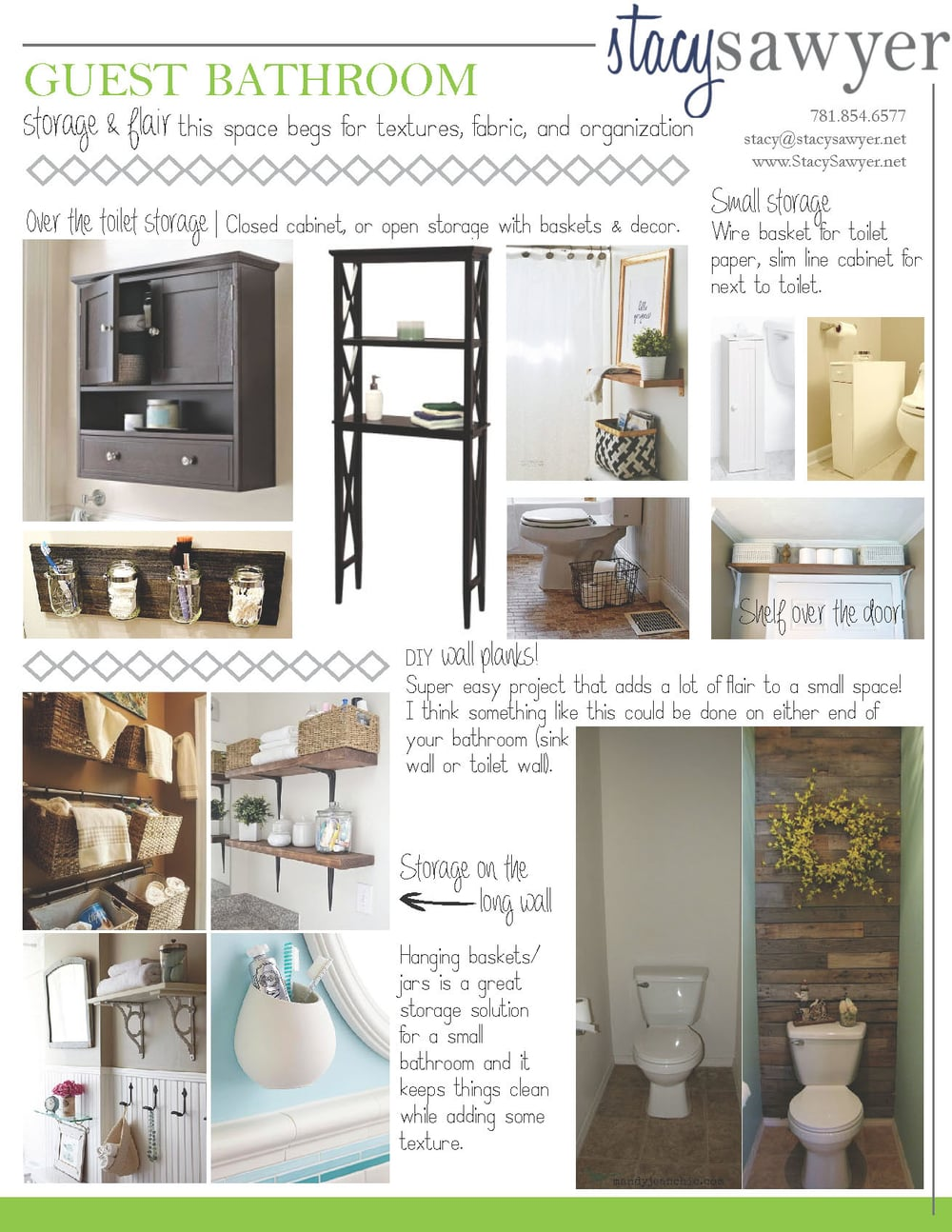 Notes_Design Boards_Page_5.jpg