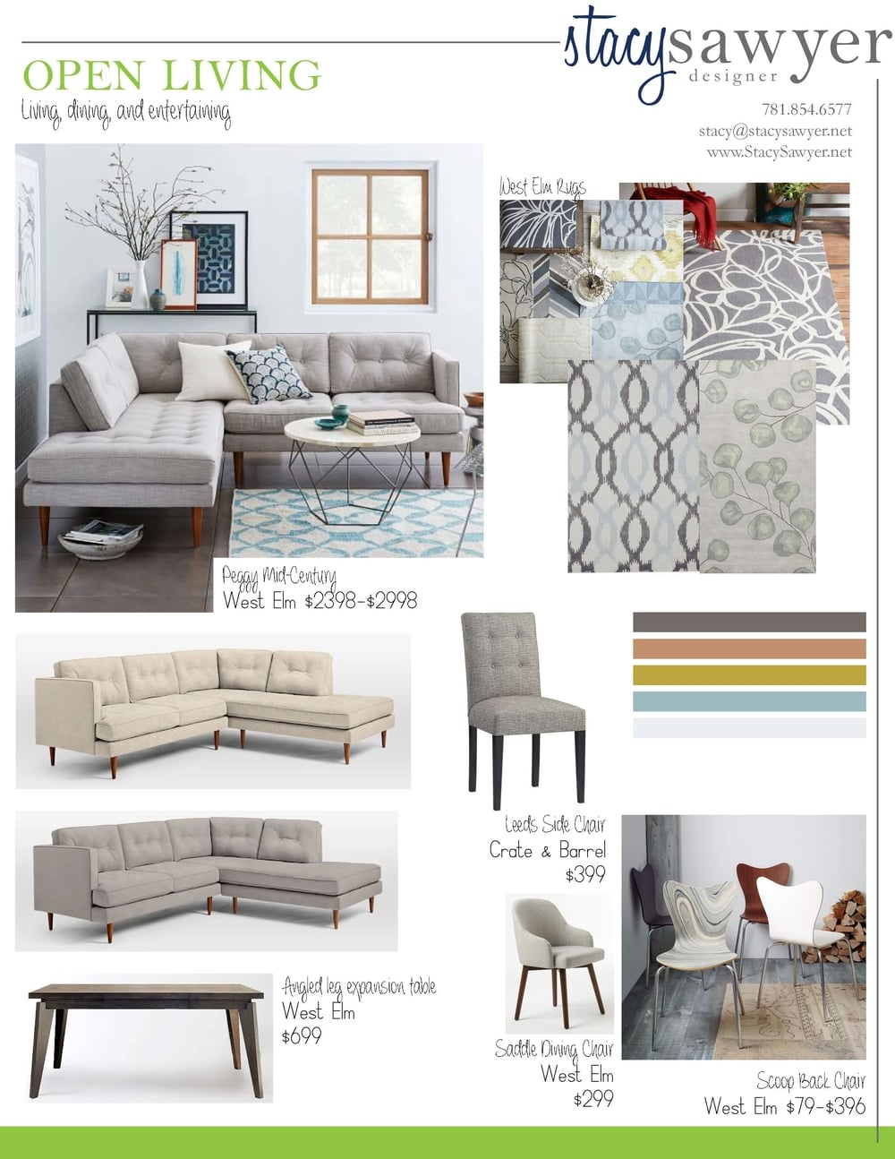 Living Room Selections_Page_4.jpg
