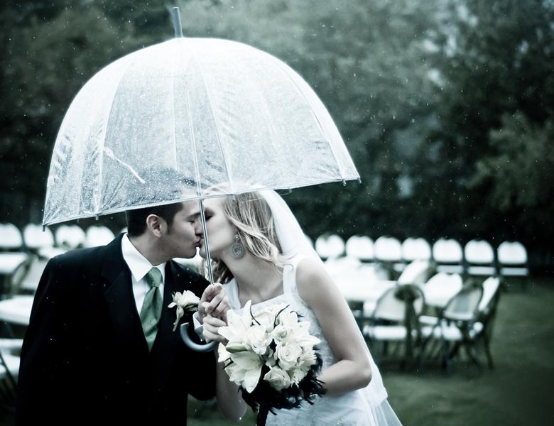 Sun Valley - Jackson Hole - Wedding Photographer