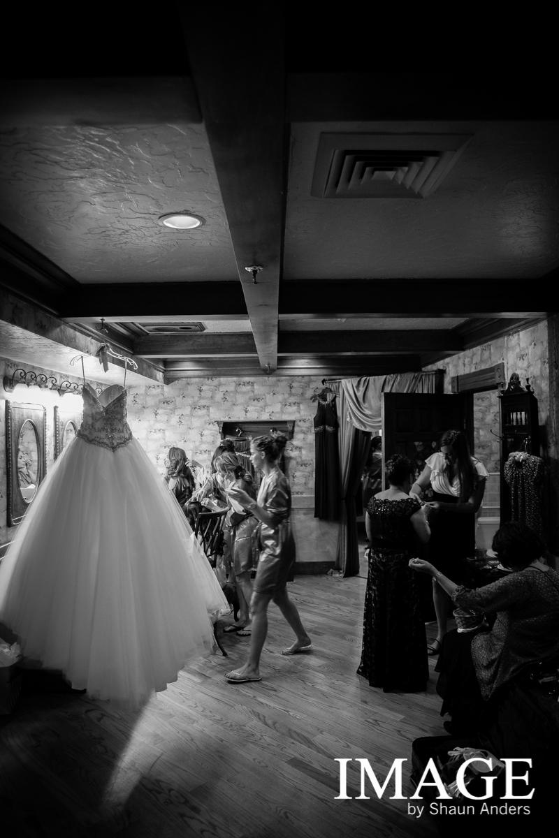 Idaho - Utah Wedding Photgrapher