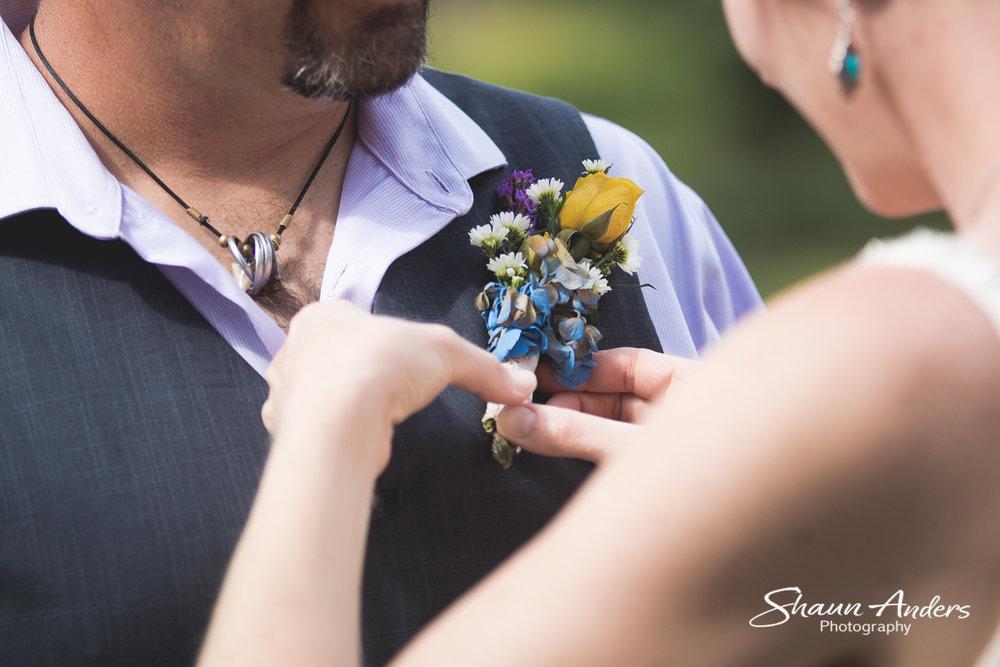 Jackson Hole Wedding Photographer_Graham_0012.jpg