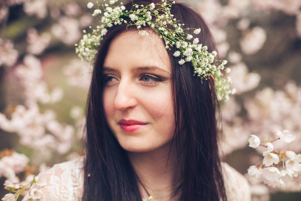 20140418-ShannonRaphael-blog-6
