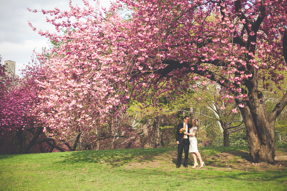 OlgaJavier-Central Park-Elopement-Photography-19