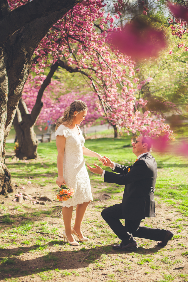 OlgaJavier-Central Park-Elopement-Photography-22