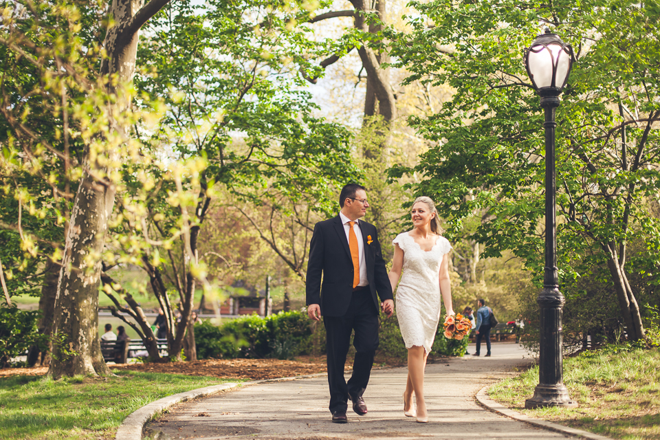 OlgaJavier-Central Park-Elopement-Photography-29