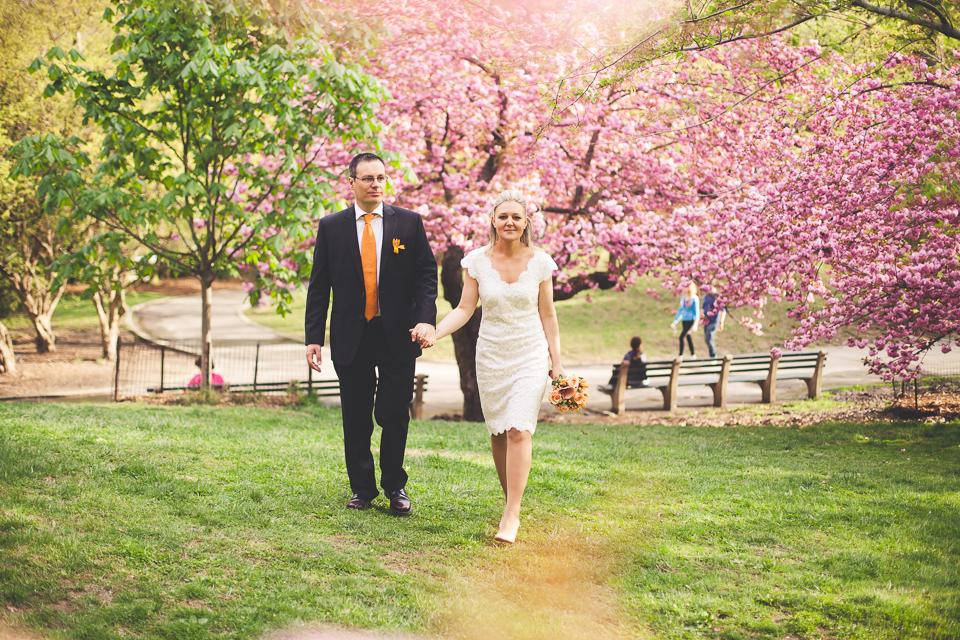 OlgaJavier-Central Park-Elopement-Photography-28