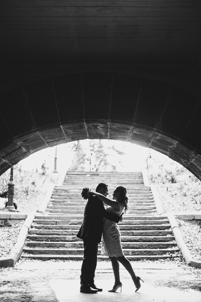 OlgaJavier-Central Park-Elopement-Photography-31