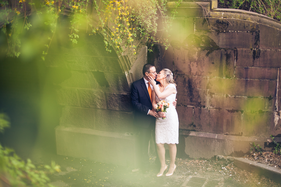 OlgaJavier-Central Park-Elopement-Photography-32