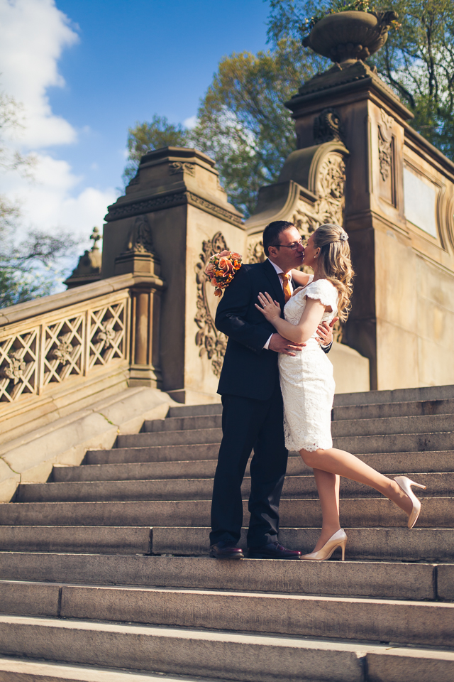 OlgaJavier-Central Park-Elopement-Photography-5