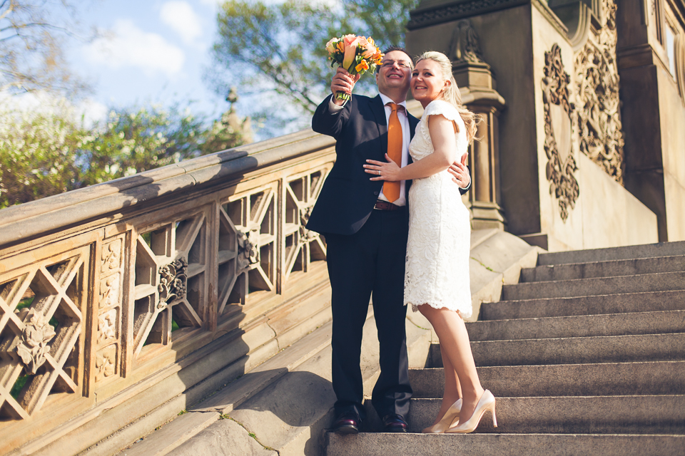 OlgaJavier-Central Park-Elopement-Photography-6