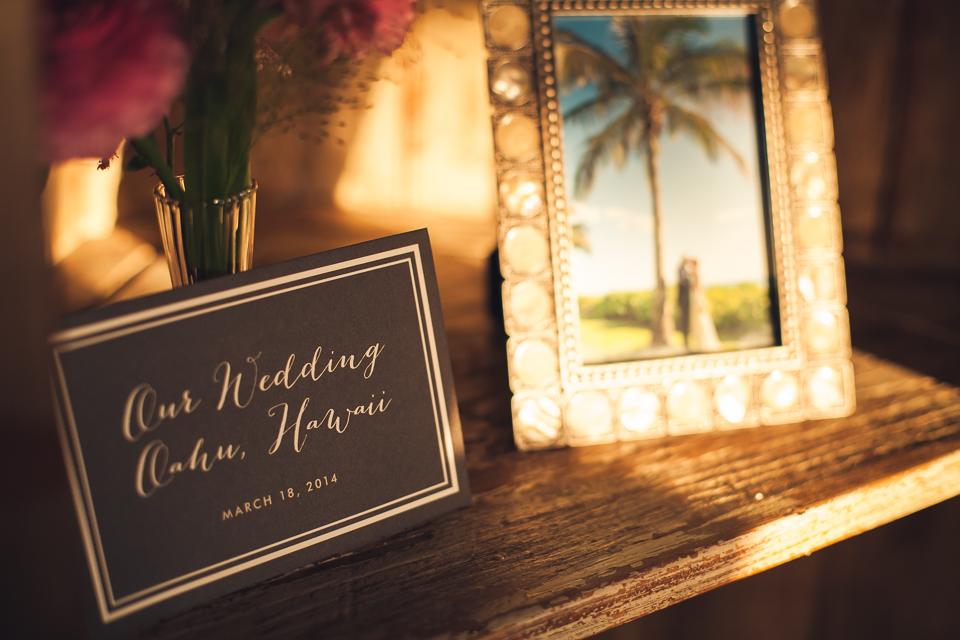 Emily-Matthew-Bakehouse-New-York-Wedding-Photography-Elvira-Kalviste-26.jpg