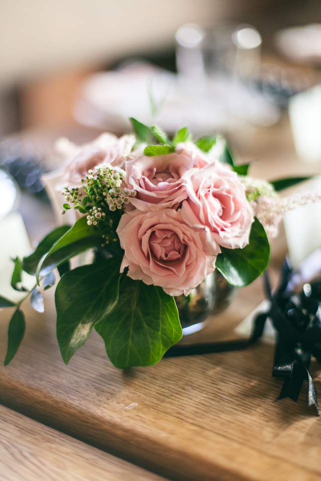 Emily-Matthew-Bakehouse-New-York-Wedding-Photography-Elvira-Kalviste-5.jpg
