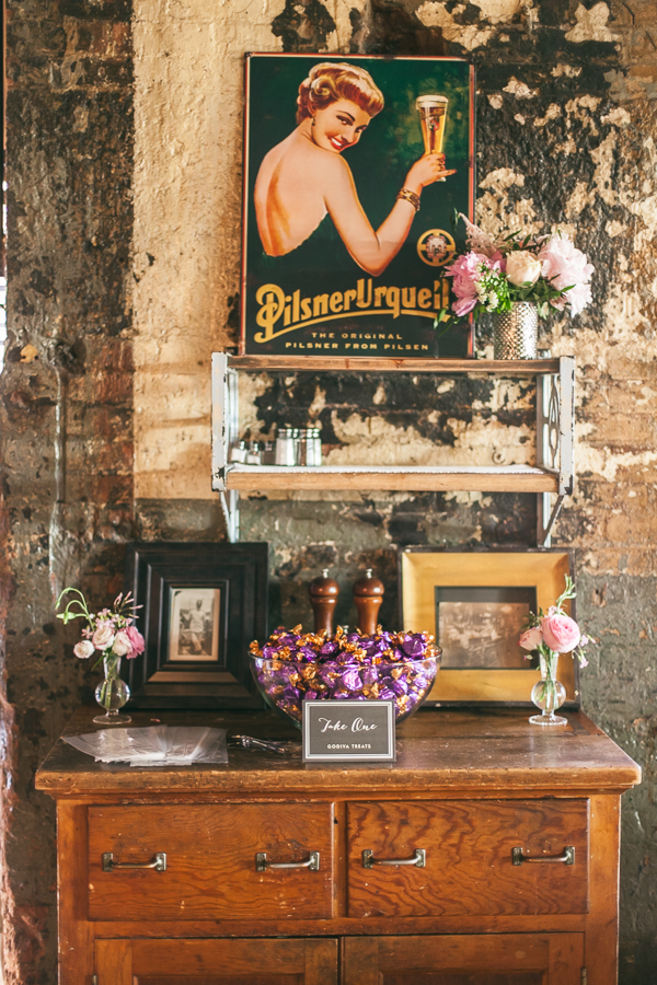 Emily-Matthew-Bakehouse NYC-Wedding-Photography-7.jpg