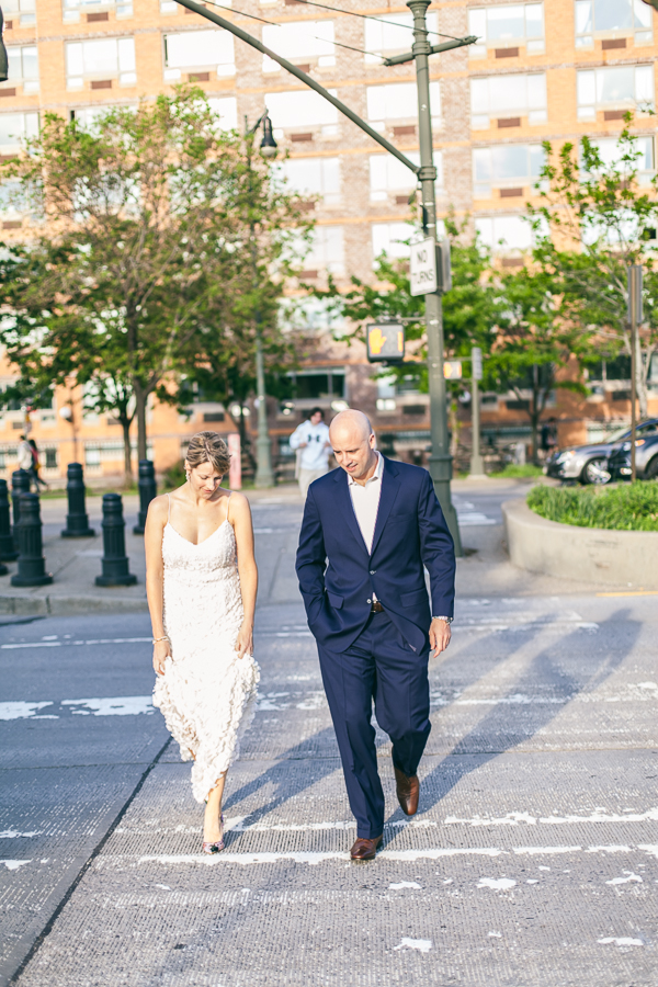 Emily-Matthew-Bakehouse NYC-Wedding-Photography-11.jpg