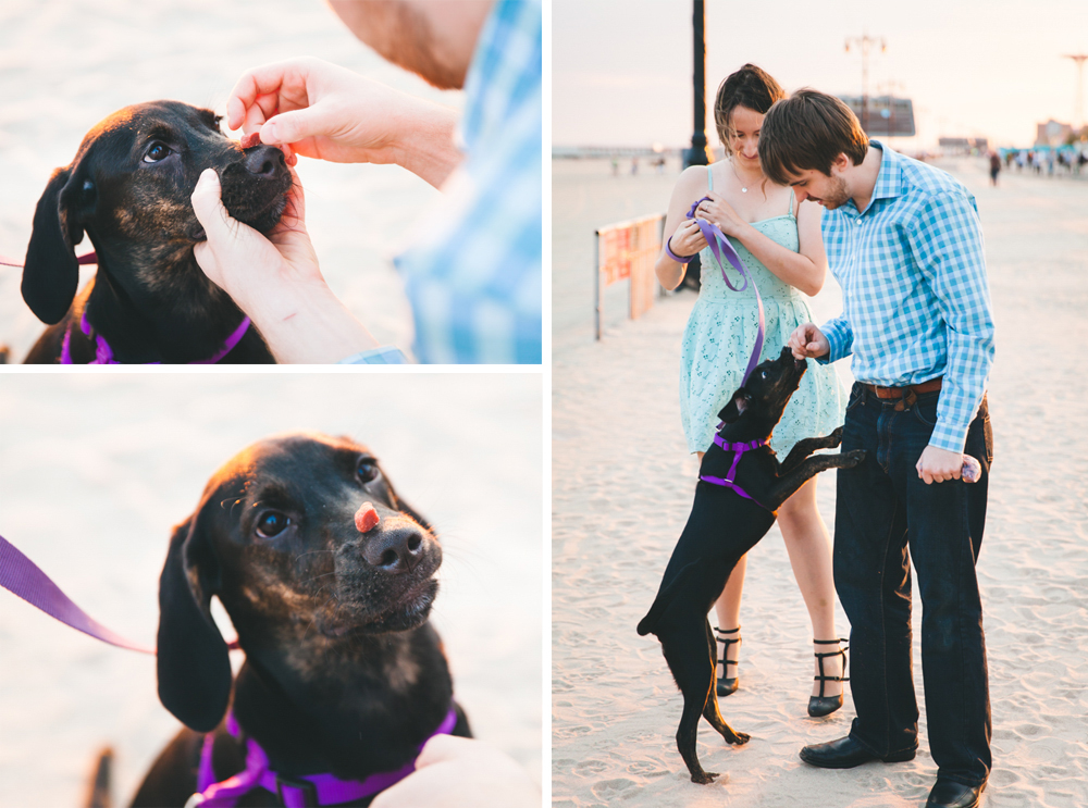 Coney-Island-Engagement-Photography-Elvira-Kalviste-4.jpg