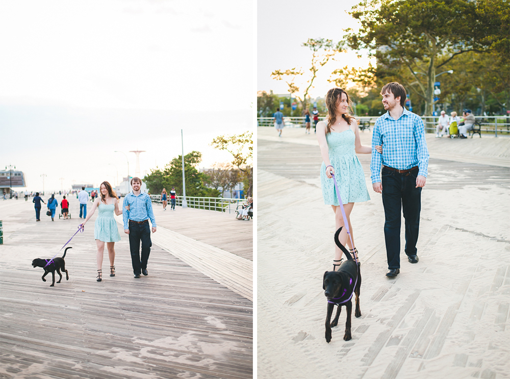 Coney-Island-Engagement-Photography-Elvira-Kalviste-3.jpg
