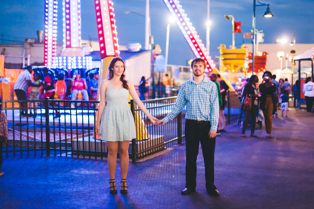 Coney-Island-Engagement-Photography-Elvira-Kalviste-26.jpg