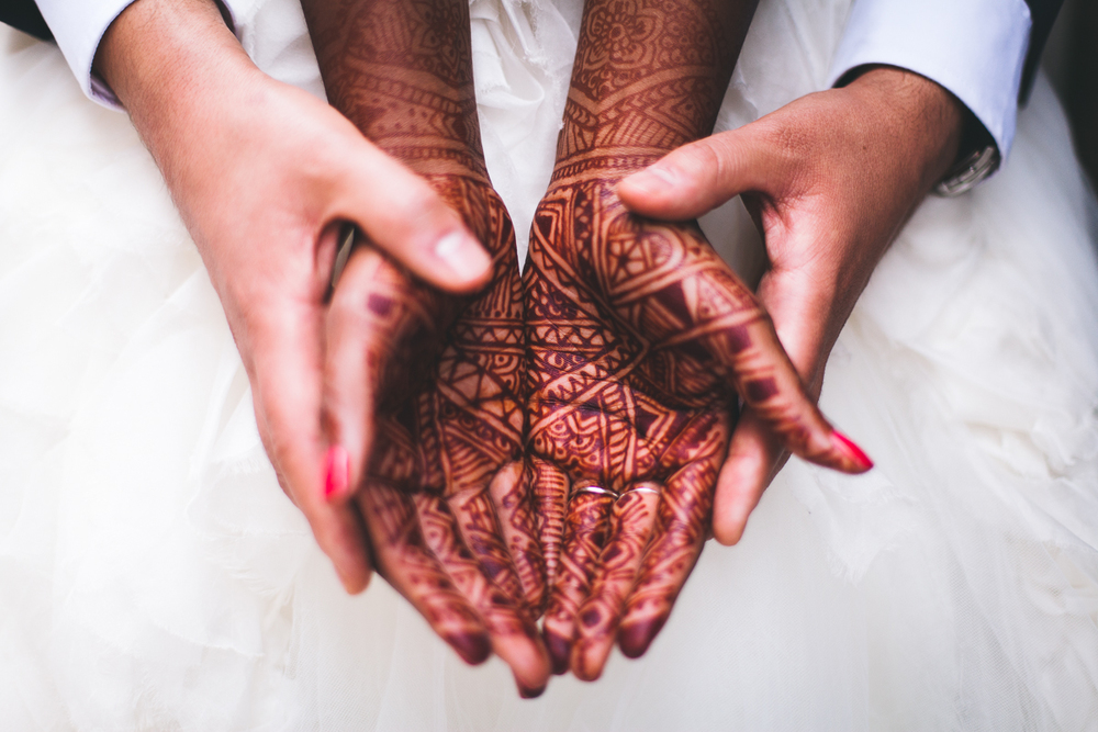 henna-design-bride-hands (1 of 1).jpg