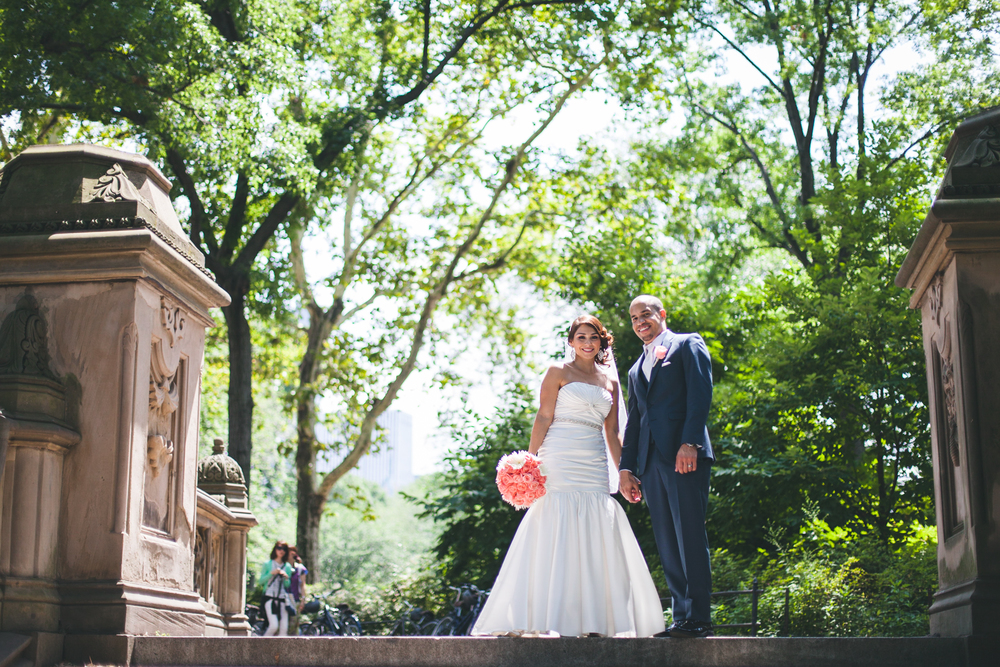 PriscillaJeffrey-Central-Park-Wedding-Elopement-Photography-NYC-41.jpg
