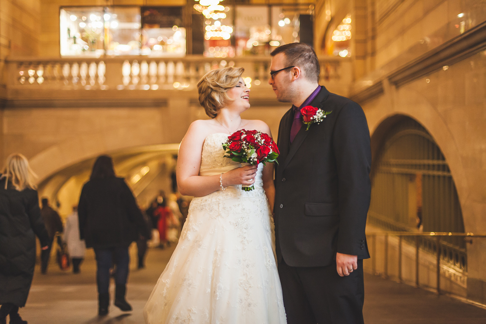 Kara-Adam-New-York-Elopement-Photography-Grand-Central-Bryant-Park-5.jpg