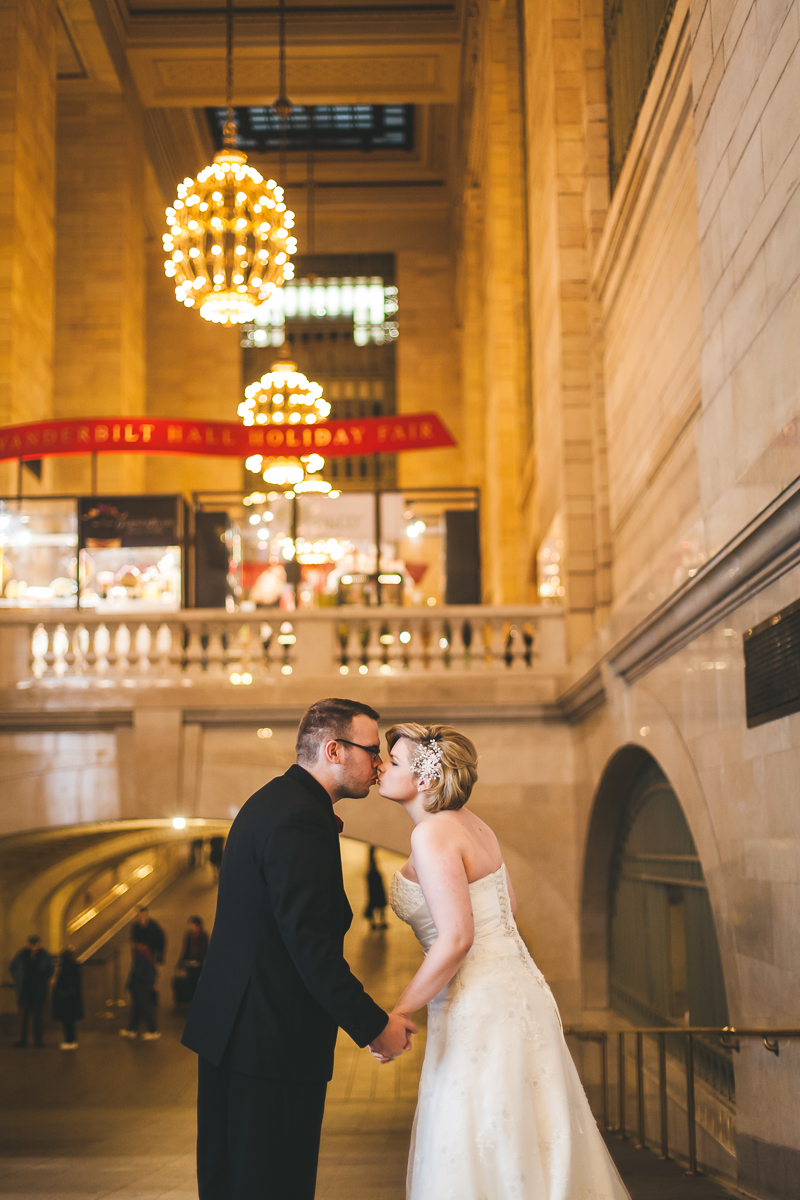 Kara-Adam-New-York-Elopement-Photography-Grand-Central-Bryant-Park-8.jpg