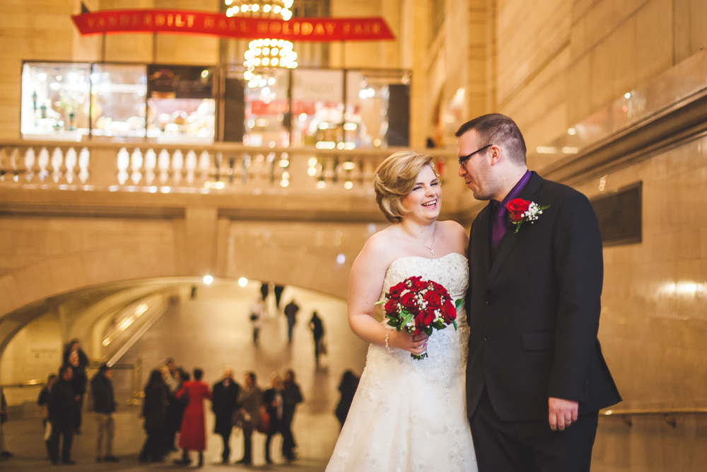 Kara-Adam-New-York-Elopement-Photography-Grand-Central-Bryant-Park-6.jpg