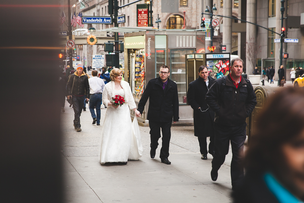 Kara-Adam-New-York-Elopement-Photography-Grand-Central-Bryant-Park-16.jpg