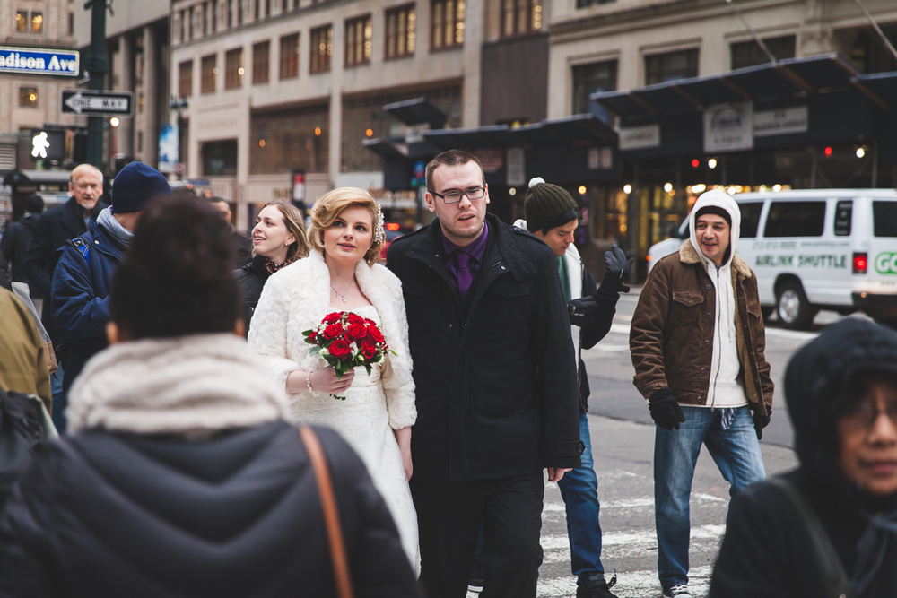 Kara-Adam-New-York-Elopement-Photography-Grand-Central-Bryant-Park-17.jpg