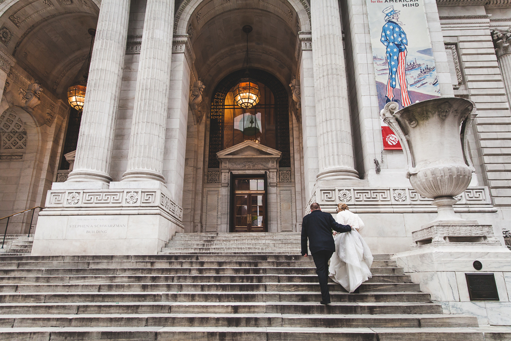 Kara-Adam-New-York-Elopement-Photography-Grand-Central-Bryant-Park-22.jpg