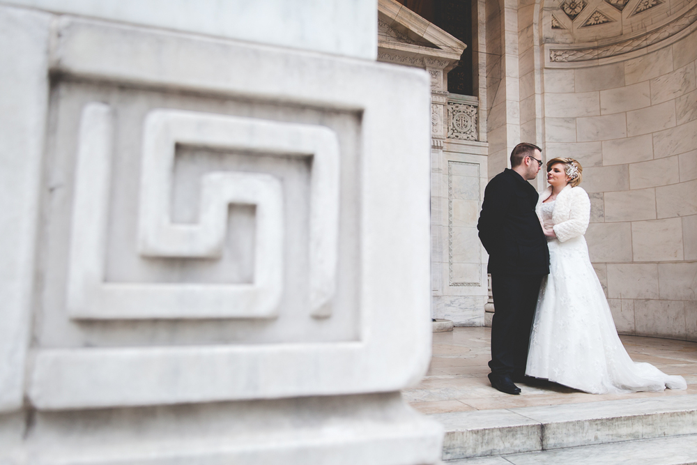Kara-Adam-New-York-Elopement-Photography-Grand-Central-Bryant-Park-23.jpg