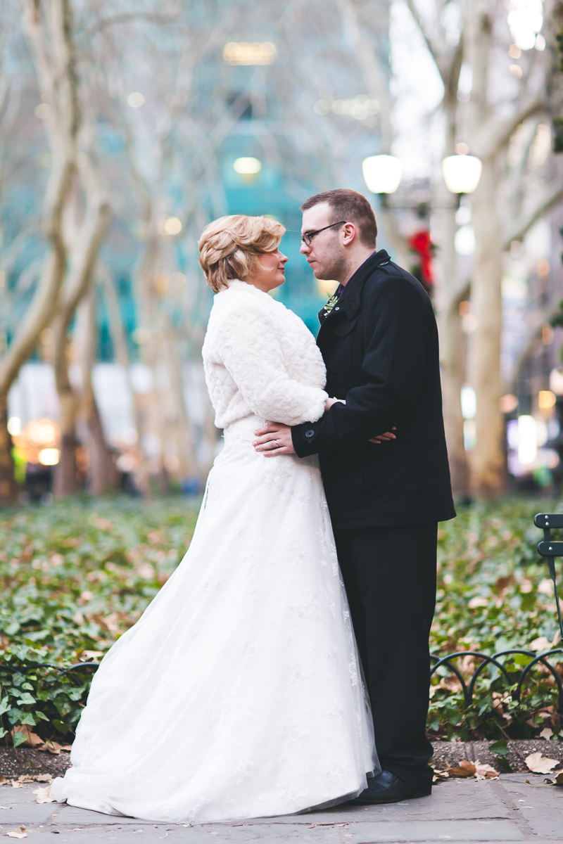 Kara-Adam-New-York-Elopement-Photography-Grand-Central-Bryant-Park-40.jpg