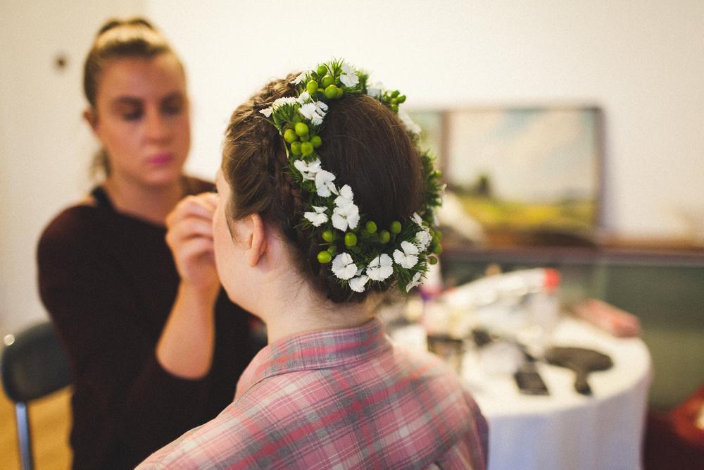 JuliaAdam-New-York-Documentary-Wedding-Photography-5.jpg