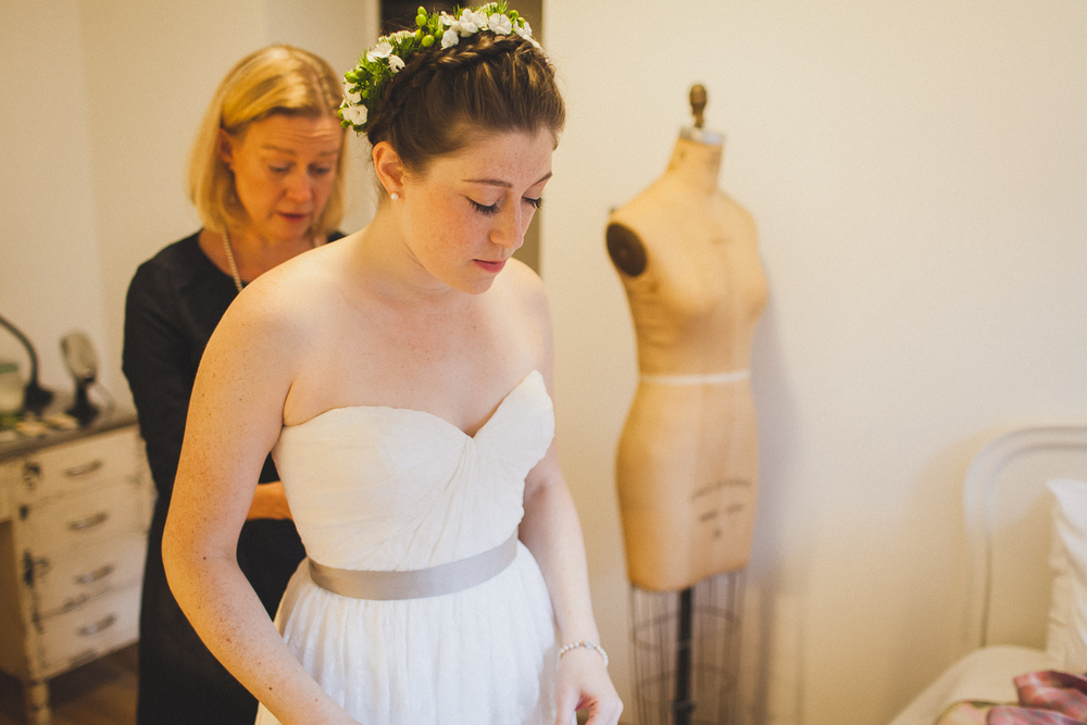 JuliaAdam-New-York-Documentary-Wedding-Photography-16.jpg
