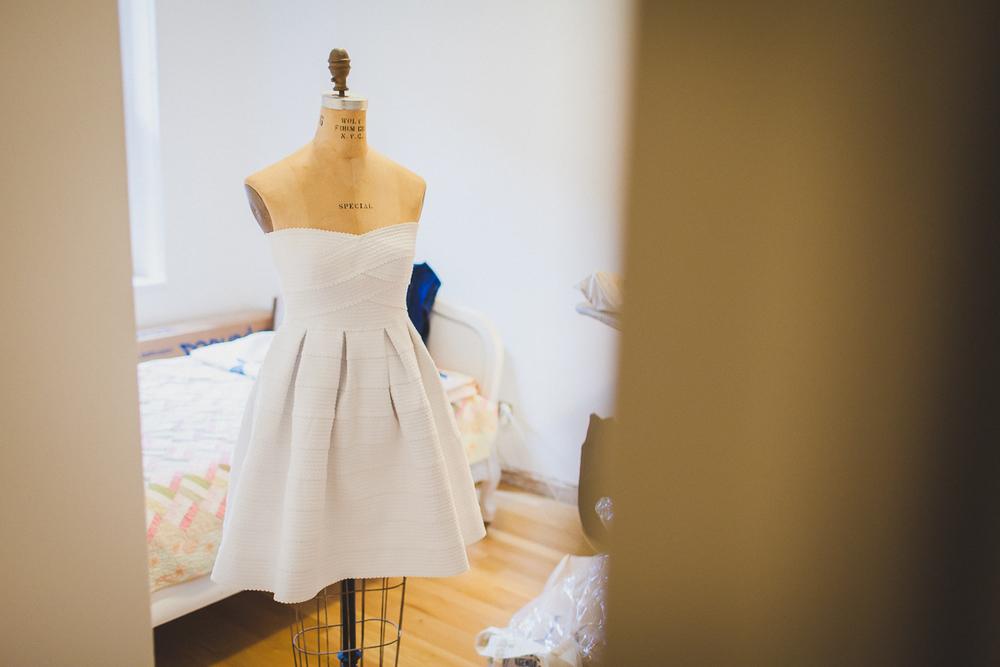 JuliaAdam-New-York-Documentary-Wedding-Photography-19.jpg