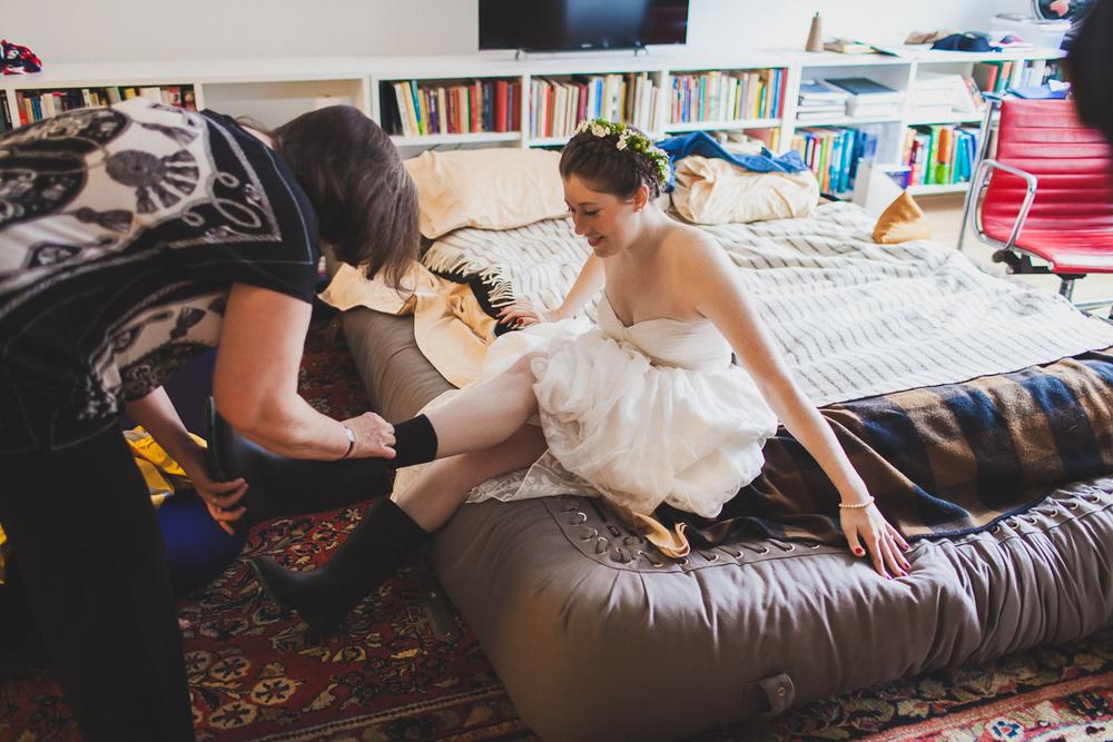 JuliaAdam-New-York-Documentary-Wedding-Photography-20.jpg