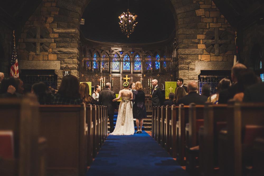 JuliaAdam-New-York-Documentary-Wedding-Photography-24.jpg