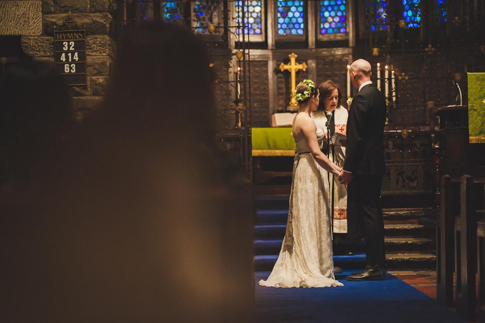 JuliaAdam-New-York-Documentary-Wedding-Photography-25.jpg
