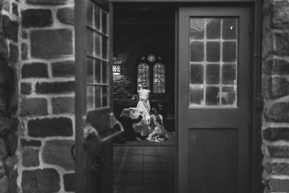 JuliaAdam-New-York-Documentary-Wedding-Photography-27.jpg