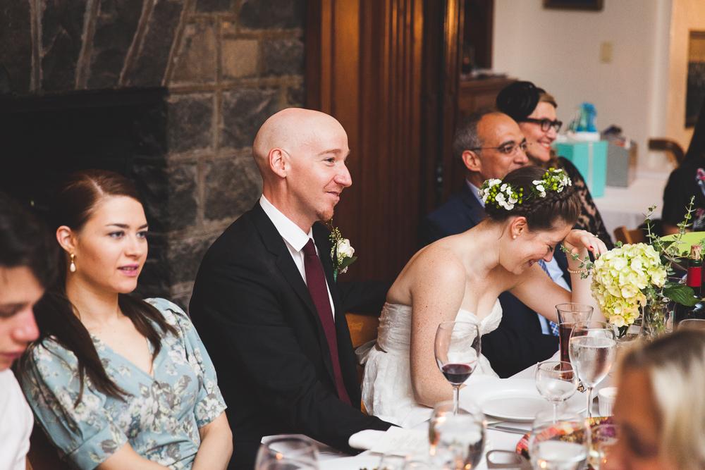 JuliaAdam-New-York-Documentary-Wedding-Photography-33.jpg