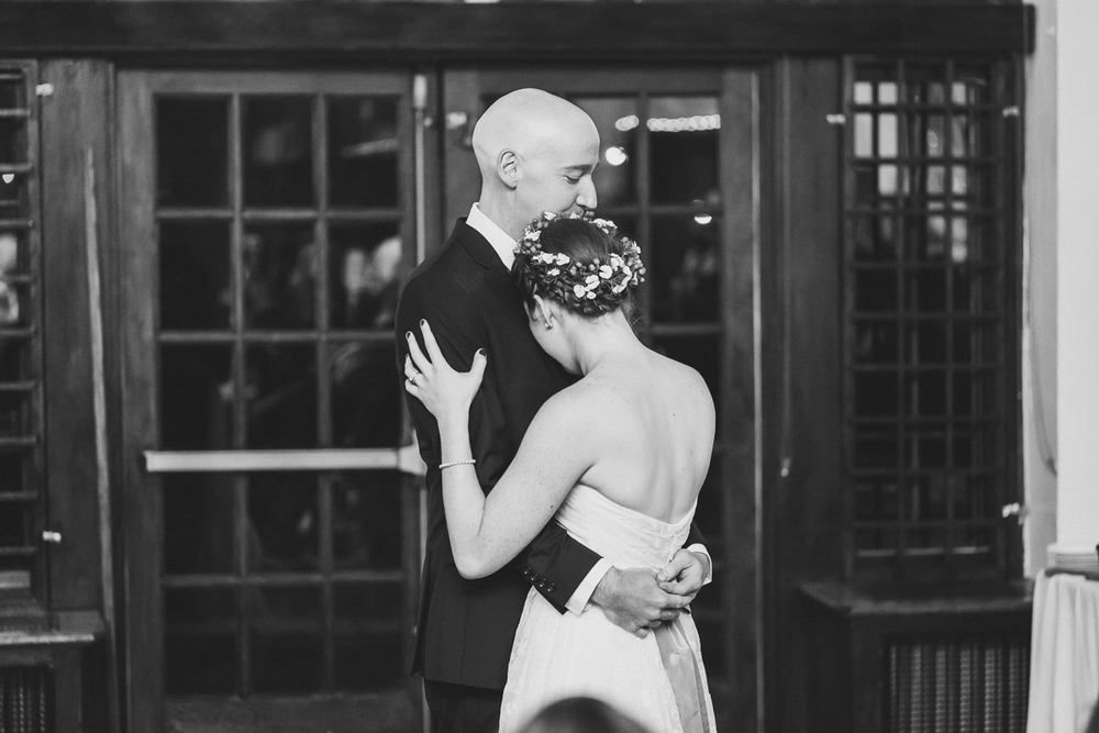 JuliaAdam-New-York-Documentary-Wedding-Photography-35.jpg