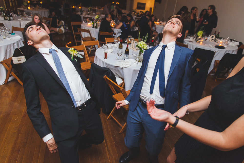 JuliaAdam-New-York-Documentary-Wedding-Photography-38.jpg
