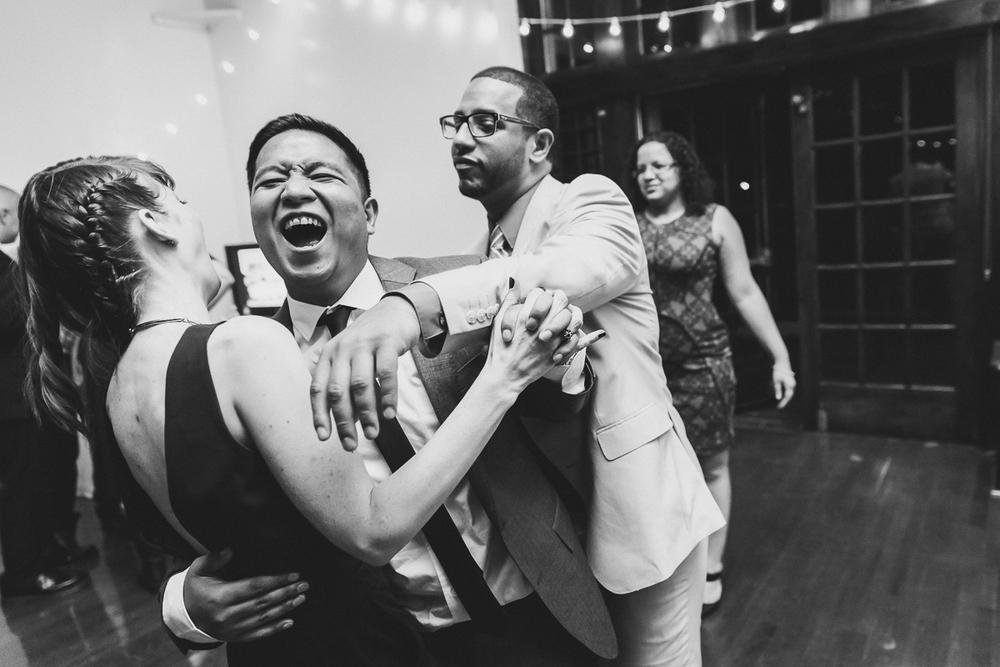 JuliaAdam-New-York-Documentary-Wedding-Photography-42.jpg