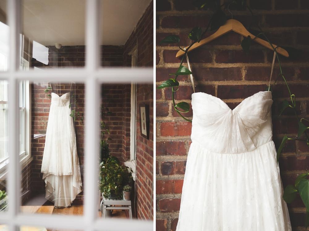 JuliaAdam-New-York-Documentary-Wedding-Photography-43.jpg