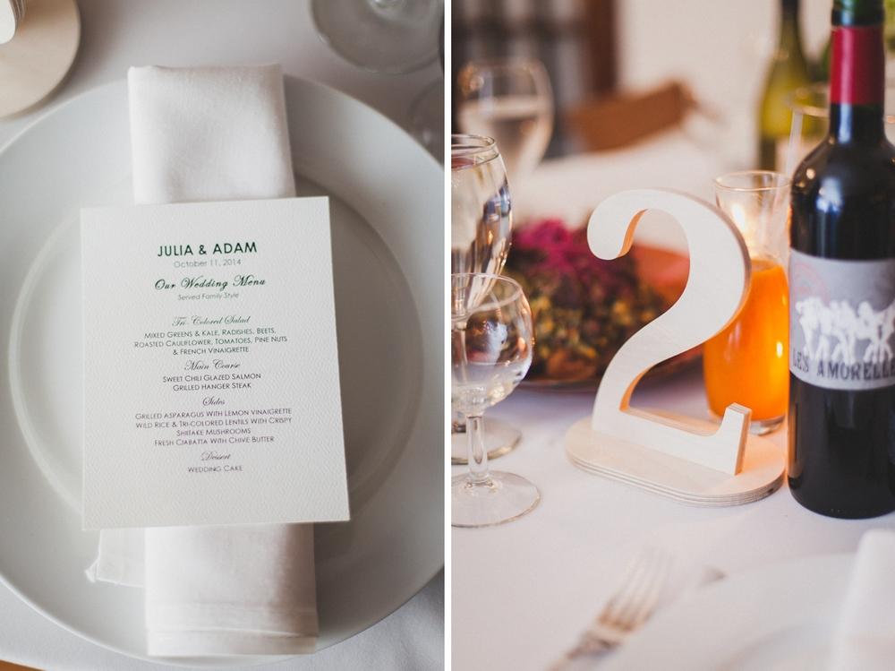 JuliaAdam-New-York-Documentary-Wedding-Photography-47.jpg