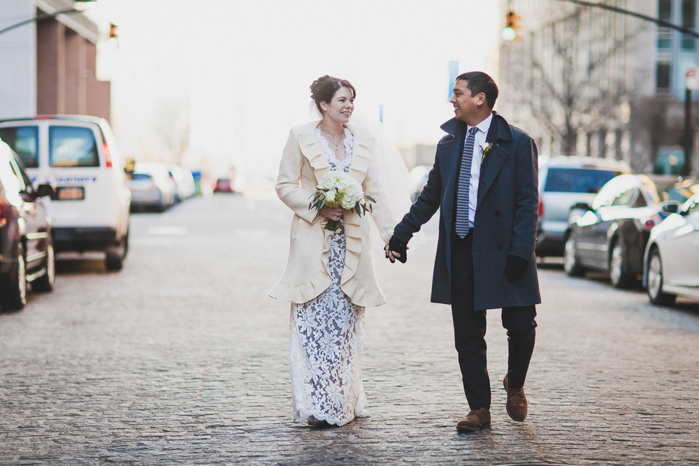 New-York-City-Intimate-Wedding-Photography-Locanda-Verde-Erin-Virgil-3.jpg