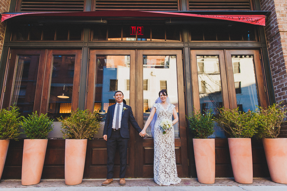 New-York-City-Intimate-Wedding-Photography-Locanda-Verde-Erin-Virgil-2.jpg