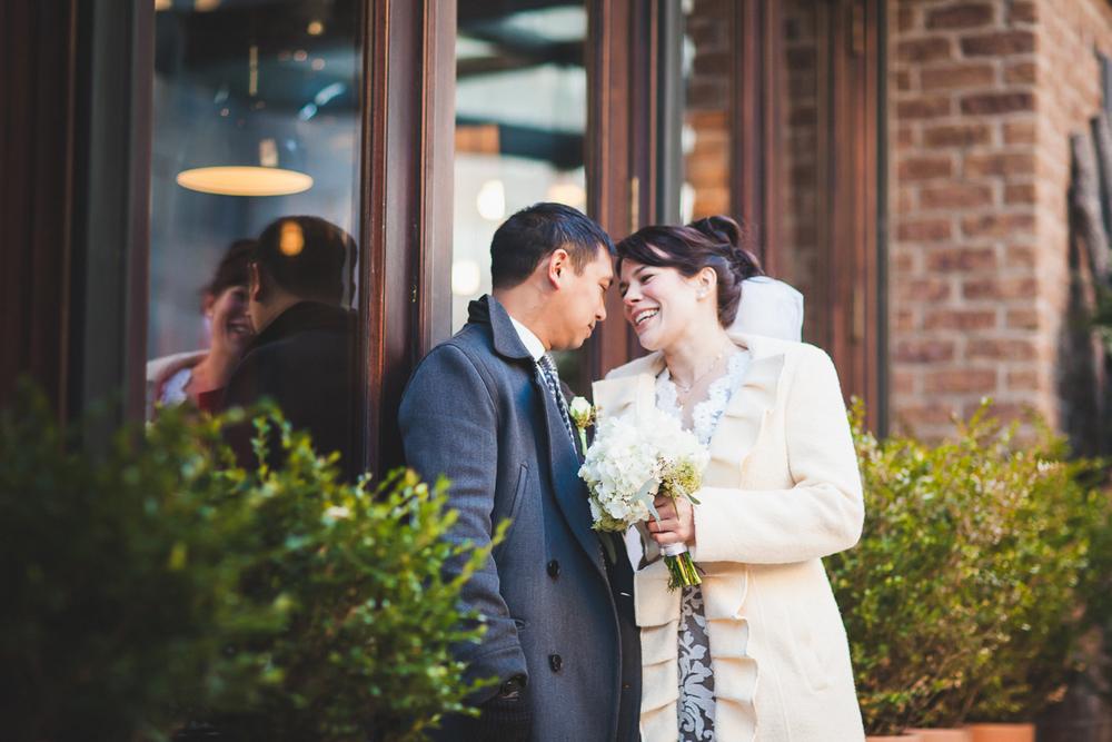 New-York-City-Intimate-Wedding-Photography-Locanda-Verde-Erin-Virgil-6.jpg