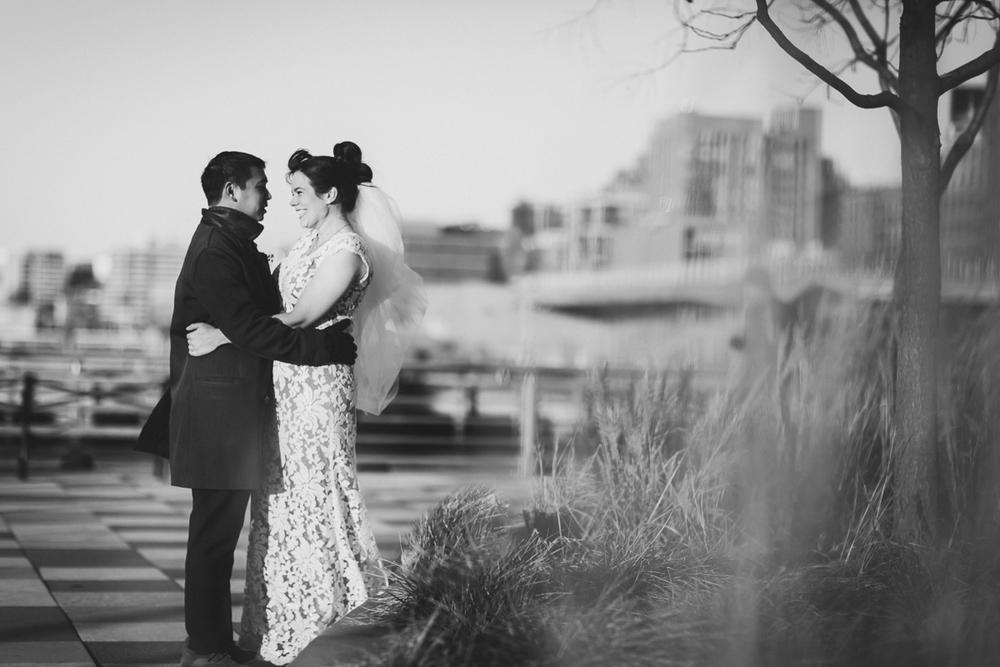 New-York-City-Intimate-Wedding-Photography-Locanda-Verde-Erin-Virgil-8.jpg