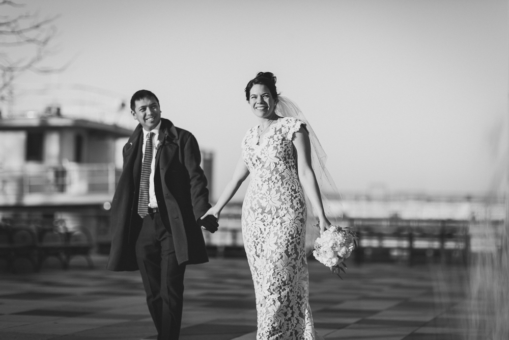 New-York-City-Intimate-Wedding-Photography-Locanda-Verde-Erin-Virgil-9.jpg